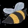 Bee Art 330px